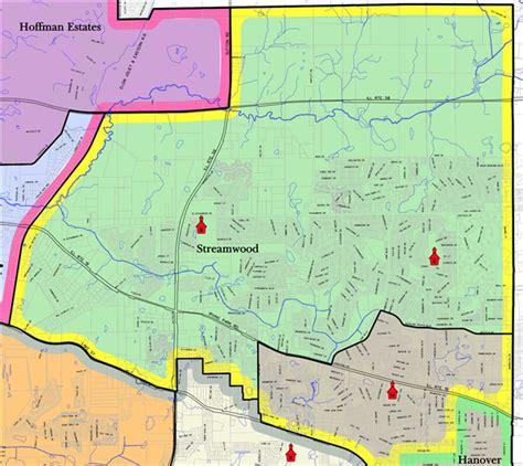 school boundaries school boundaries