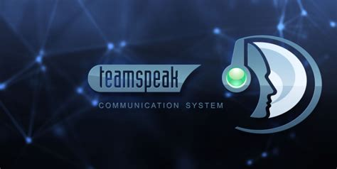 install  teamspeak client  linux
