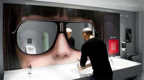 reflective marketing campaigns riviera hotel