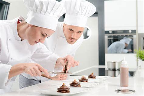 cap cuisine adulte formation adulte cuisine finest credence cuisine marbre