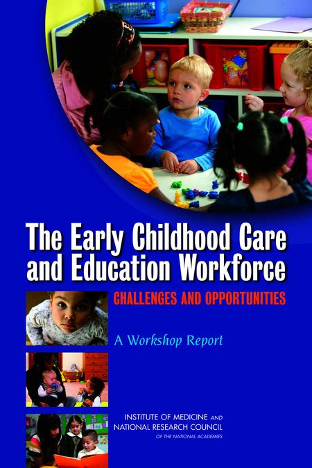 1 introduction the early childhood care and education 346 | 450