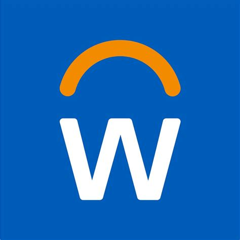 Workday Inc (NASDAQ: WDAY) stock slightly recovers post a ...
