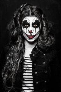 15 ideas creativas de maquillaje para halloween