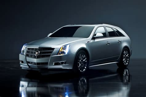 cadillac cts review ratings specs prices
