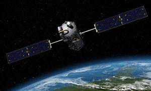 Nasa to launch Earth's first carbon dioxide tracking ...