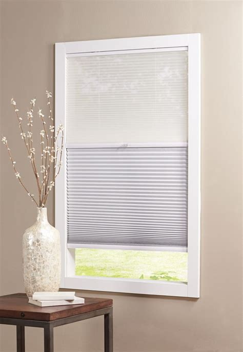 blinds window shades  home depot canada