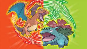 Pokemon Co. interested in remakes of classic Pokemon games ...