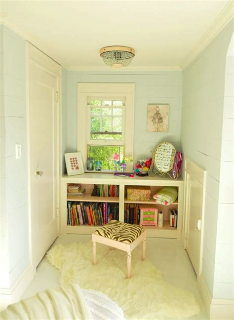 paint colors for a reading room house of turquoise three on grovewall colors add character paint colors