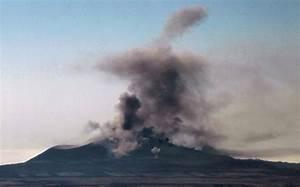 Plateau Des Couleurs Valence Ouvert Dimanche : syrie 15 civils tu s dans des frappes a riennes dans le ~ Dailycaller-alerts.com Idées de Décoration