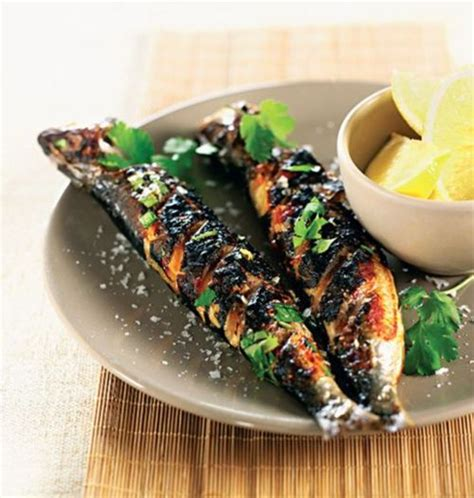 sardine cuisine 17 best images about food fish on sauces sea