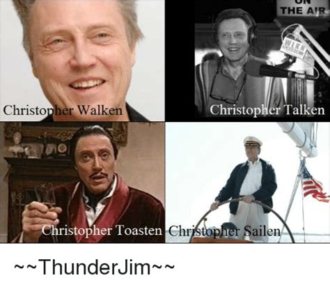 Christopher Walken Memes Christopher Walken Memes Of 2017 On Sizzle More