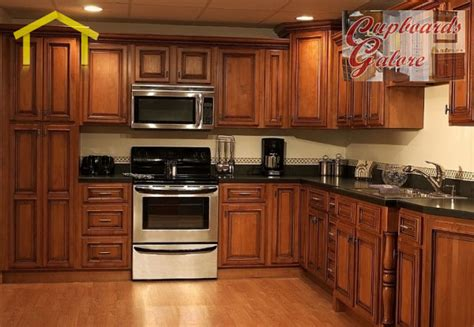kitchen built in cabinet design cupboards galore if you can it we can supply it we 7738