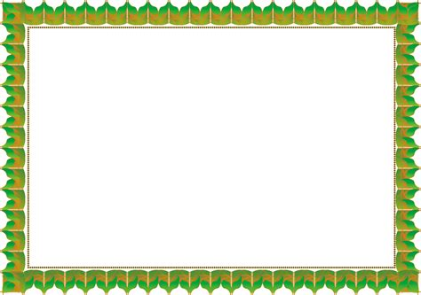 background sertifikat png  background check  egrafis