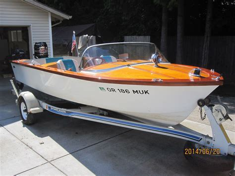 Ebay Commercial Fishing Boats For Sale by Vintage Aluminum Boats Boats For Sale New And Used Boats