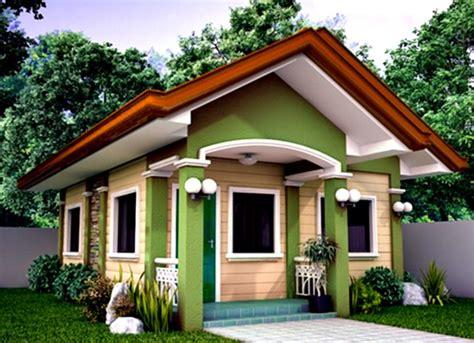 model rumah minimalis  lantai terbaru  informasi