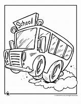 Bus Coloring Pages Magic Buses Printable Drawing Clipart Cartoon Safety Driver Print Teletubbies Tomorrow Classroomjr Classroom Woojr Clip Printables Comments sketch template