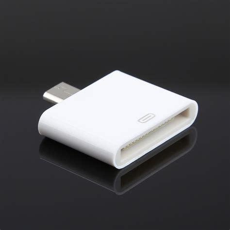 iphone usb adapter mini usb to iphone adapter usb