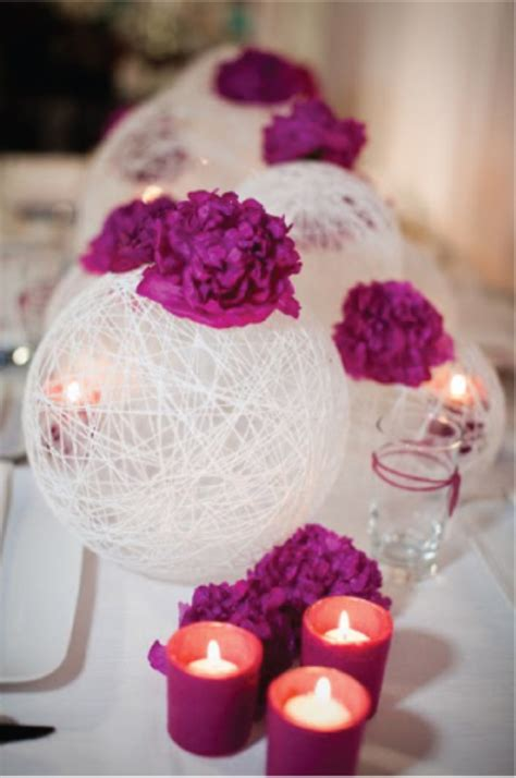 cool table centerpiece ideas wedding centerpiece ideas with candles archives weddings romantique