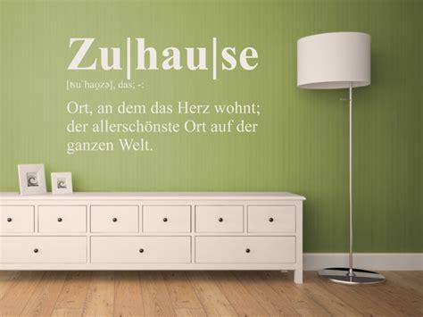 Flur Gestalten Grün by Flur Pastell Gruen 252 Ber Bemerkenswert Themen Wohnzimmer
