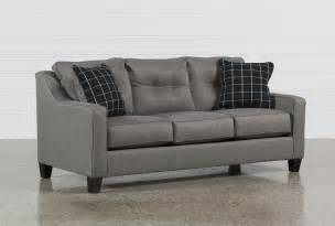 queen sleeper sofa sale queen sofa sleepers on sale tourdecarroll com