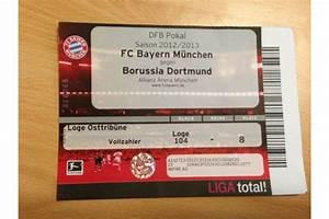 Bayern Basketball Tickets : vip fc bayern basketball ~ Orissabook.com Haus und Dekorationen