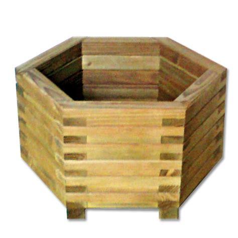 bac a fleurs en bois id 233 es de d 233 coration et de mobilier pour la conception de la maison