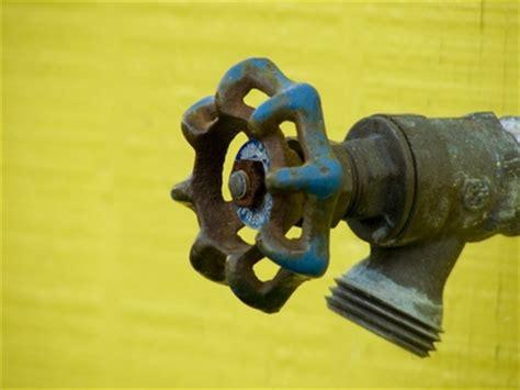 Weatherization  Home Maintenance  Handyman Services