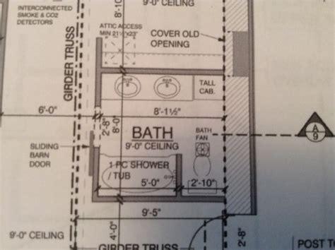 8x8 Bathroom Layout Ideas by Design Help 8x8 Bathroom