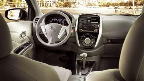 nissan sunny efficient family car nissan qatar