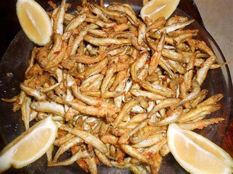 cuisiner flageolet cuisiner des flageolets frais 28 images fresh image of cuisiner des chignons frais cuisine