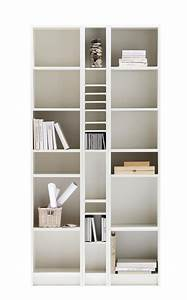 Regal Ikea Billy : die besten billy regal ikea beste wohnkultur bastelideen coloring und frisur inspiration ~ Watch28wear.com Haus und Dekorationen