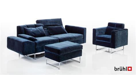 Brühl Sofa by Br 252 Hl Sofa Embrace Drifte Wohnform