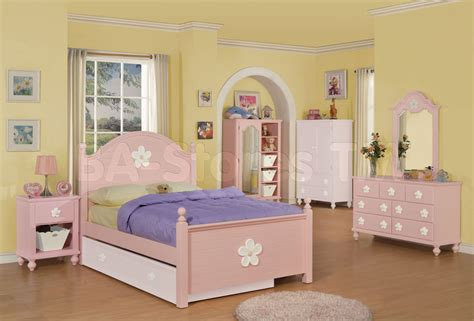 Attachment Cheap Kids Bedroom Furniture Sets (241