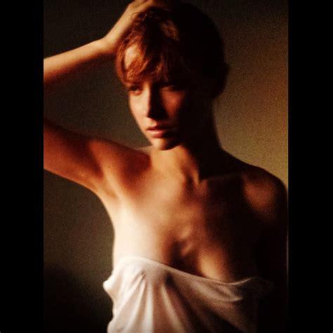 Stevie Wynne Levine Pics XHamster