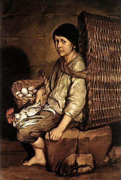 georges méliès hindi gli sformatini di zucchine con il cuore di noci e i