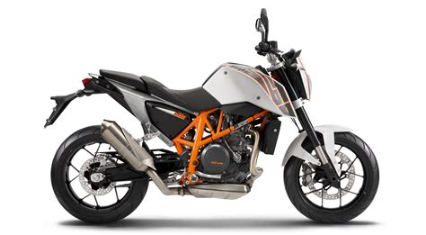 2014 Ktm 690 Duke Pictures, Photos, Wallpapers.