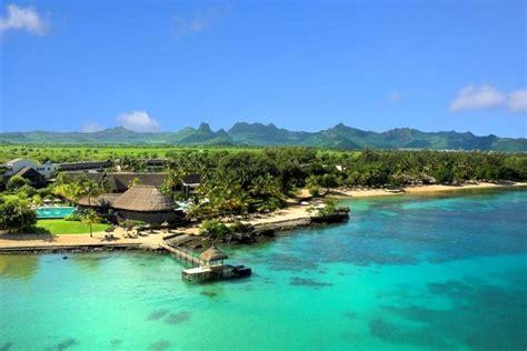 hotel chambre avec hotel maritim resort spa mauritius balaclava ile maurice