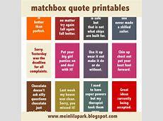 Quotes For Family Calendars QuotesGram