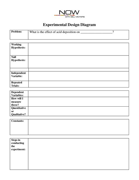 Other Worksheet Category Page 318 Worksheetocom