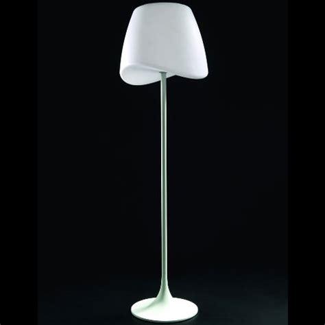 luminaire moderne pas cher luminaire exterieur design pas cher 28 images luminaire exterieur pas cher lanterne ext 233