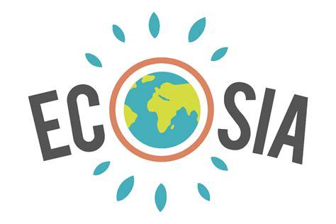 Ecosia — Wikipédia