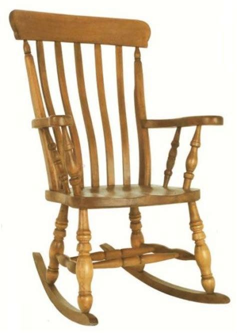 most comfortable rocking chair wooden rocking chairs 7 most comfortable hometone