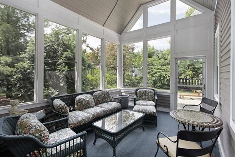 house plans with screened porches screen porch enclosures richmond screened in porches