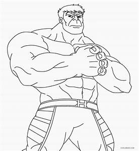 The gallery for --> Incredible Hulk Avengers Coloring Pages