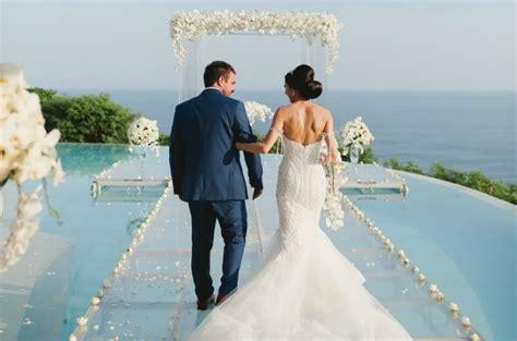 The #1 Destination Wedding Blog