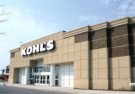 kohl 39 s after thanksgiving saturday sale 2010