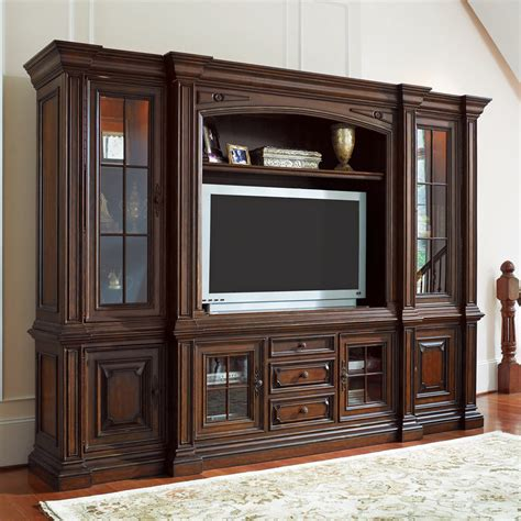 entertainment centers entertainment center furniture ask