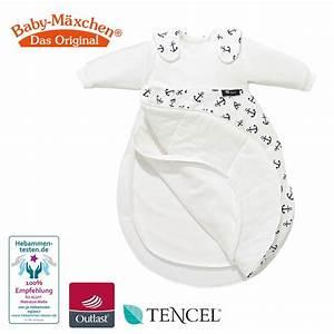 Alvi Schlafsack Baby : schlafsack alvi baby m xchen gutwein ~ Watch28wear.com Haus und Dekorationen