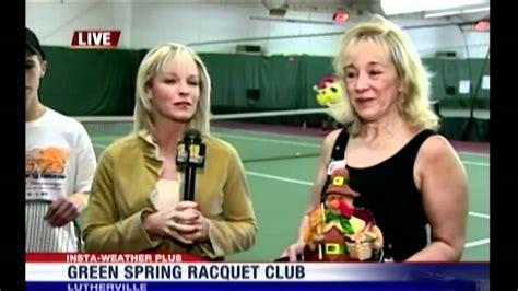 Gsrc Is On Wbal Tv-11, Nov. 8, 2010