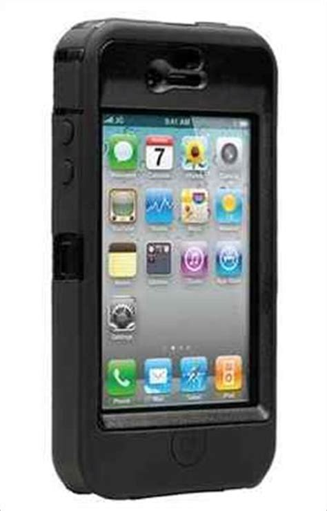 iphone invented the bullet proof iphone invention techyv